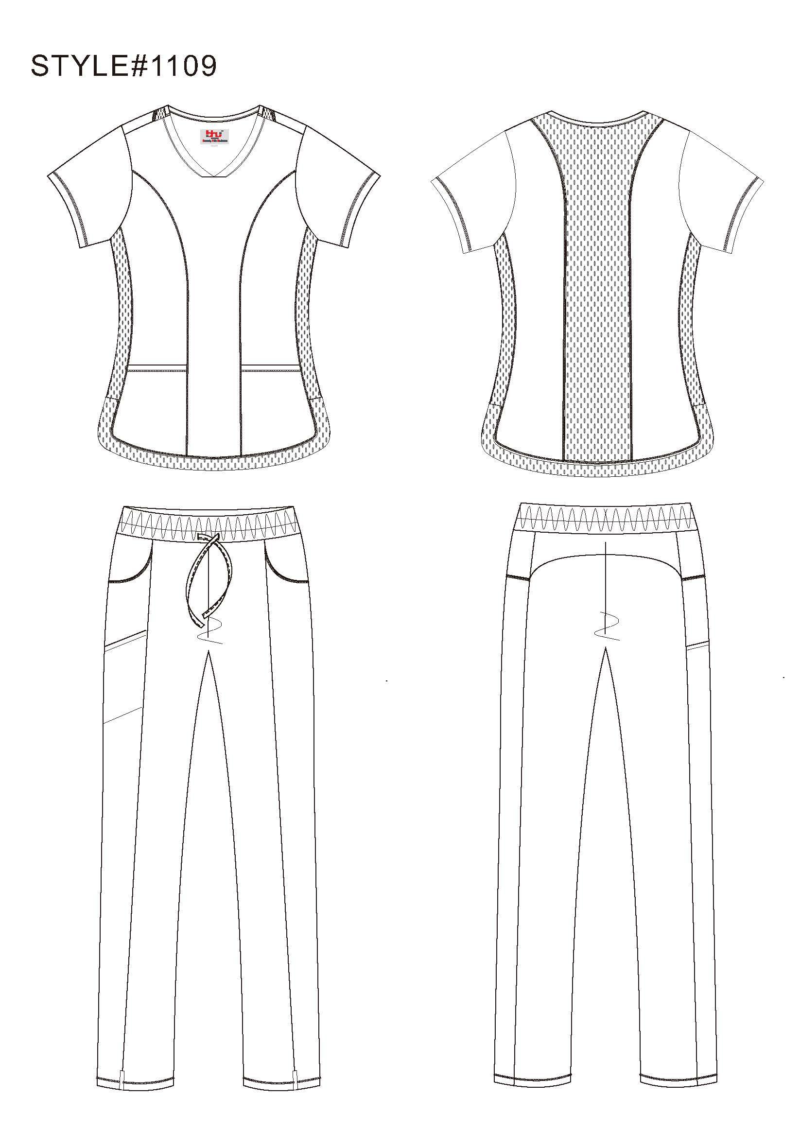 1109 sketch