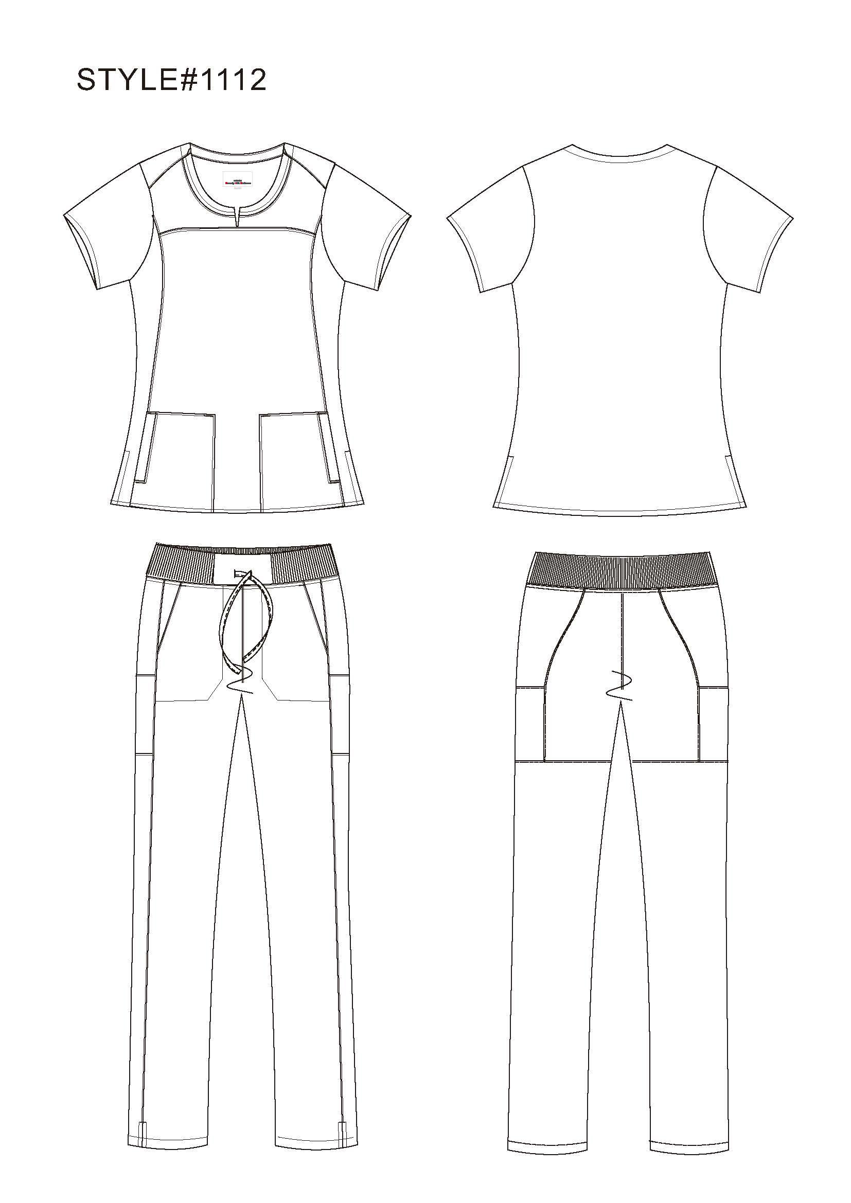 1112 sketch