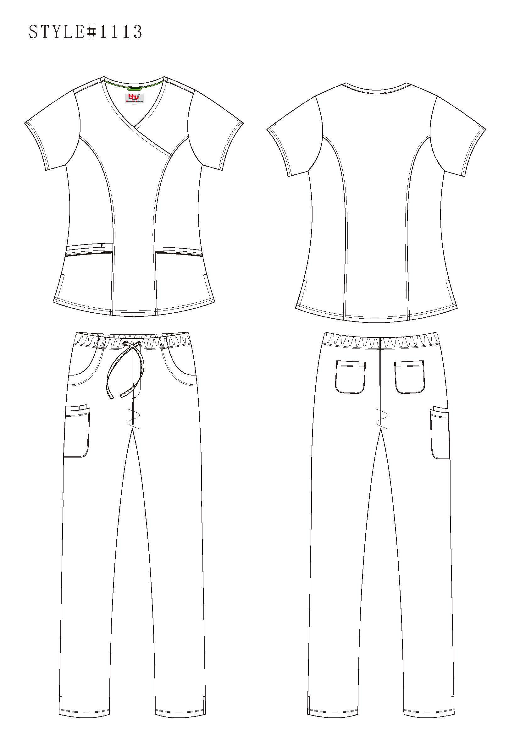 1113 sketch