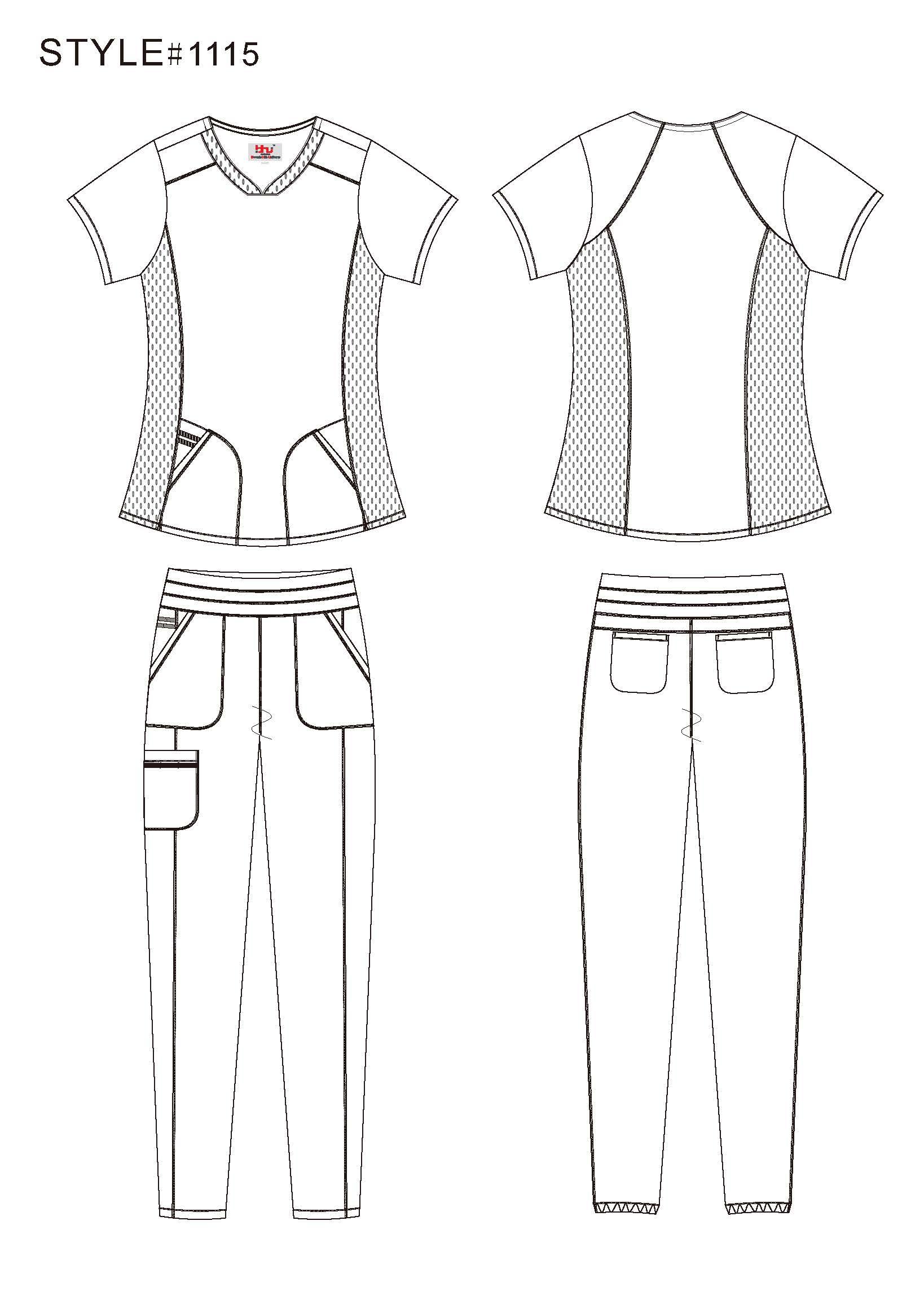 1115 sketch