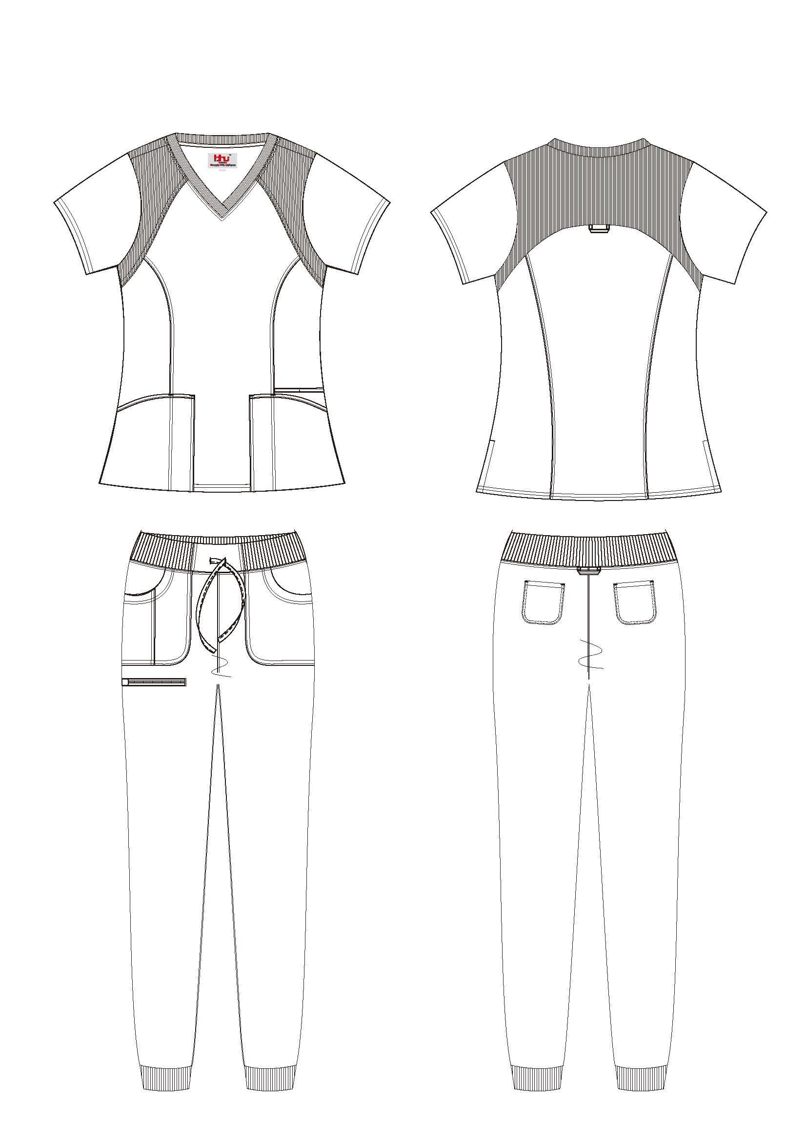 1116 sketch